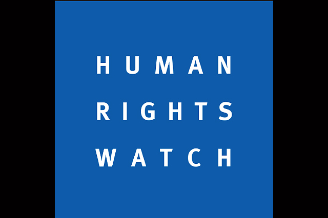 """""""Nuevas Desapariciones y Asesinatos en Buenaventura"""" Informe de Human Rights Watch"""